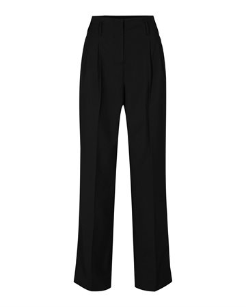 Co Couture Joplin Pant